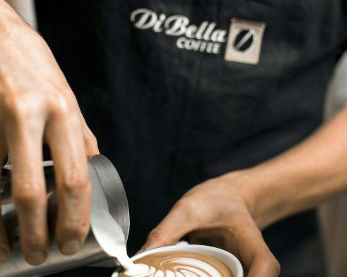 pexels-di-bella-coffee-1233535